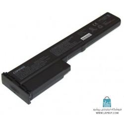 HP Compaq 316387-001 باطری باتری لپ تاپ اچ پی