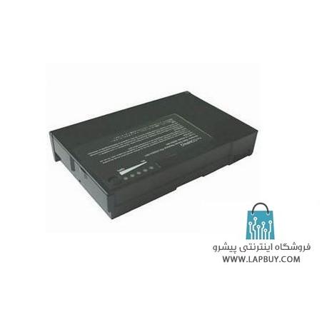 HP Compaq 220463-B25 باطری لپ تاپ اچ پی