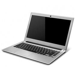 Aspire V5-471G لپ تاپ ایسر