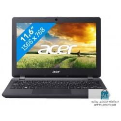 Acer Aspire ES1-132-P1VC - 11 inch Laptop لپ تاپ ایسر