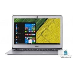 Acer Swift 3 SF314-51-35A6 - 14 inch Laptop لپ تاپ ایسر