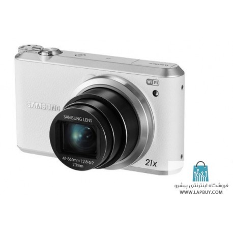 Samsung WB350F Digital Camera دوربین دیجیتال