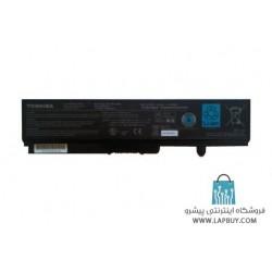 Battery Toshiba Satellite Pro T130D باطری باتری لپ تاپ توشیبا