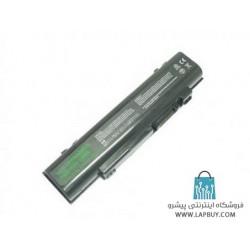 Battery Toshiba Dynabook Qosmio V65 باطری لپ تاپ توشیبا