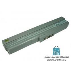Battery Toshiba Libretto 60 باطری باتری لپ تاپ توشیبا