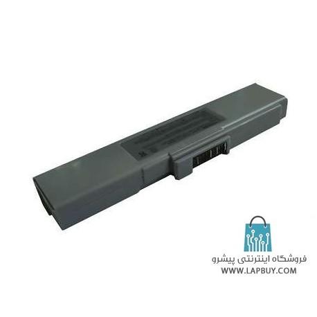 Battery Toshiba Libretto 110 باطری لپ تاپ توشیبا
