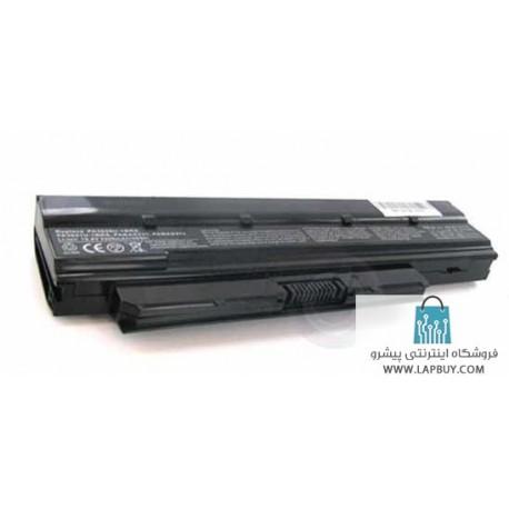 Battery Toshiba Mini NB525 باطری لپ تاپ توشیبا