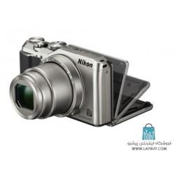 Nikon Coolpix A900 Digital Camera دوربین دیجیتال نیکون