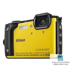 Nikon W300 Digital Camera دوربین دیجیتال نیکون