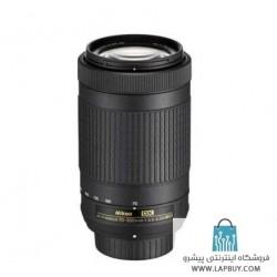 Nikon D5600 kit 18-55 mm And 70-300 mm f/4.5-6.3G AF-P Digital Camera دوربین دیجیتال نیکون