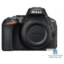 Nikon D5600 Digital Camera Body Only دوربین دیجیتال نیکون