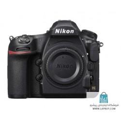 Nikon D850 Digital Camera Body Only دوربین دیجیتال نیکون