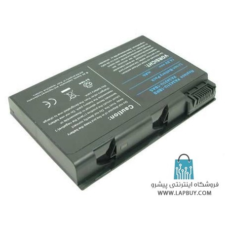 Battery Toshiba Satellite M65 باطری لپ تاپ توشیبا