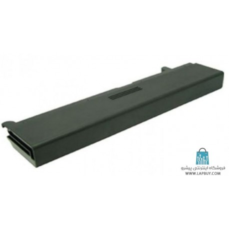 Battery Toshiba Equium A110 باطری لپ تاپ توشیبا