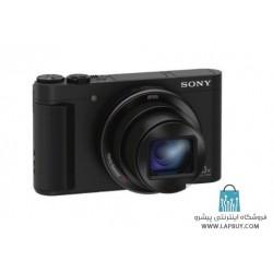 Sony Cybershot DSC-HX90V Digital Camera دوربين ديجيتال سونی