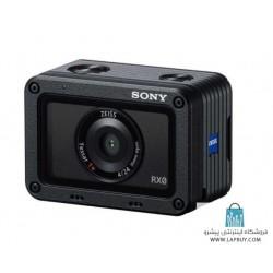 Sony RX0 digital camera دوربين ديجيتال سونی