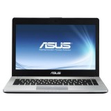 Asus N46VM-i5 لپ تاپ ایسوس