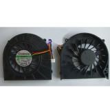 Dell Inspiron 5010 فن لپ تاپ دل