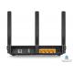 TP-LINK Archer VR600_V2 Wireless VDSL/ADSL Modem Router مودم وایرلس تی پی لینک