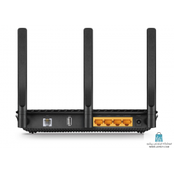 TP-LINK Archer VR600_V2 Wireless VDSL/ADSL Modem Router مودم وایرلس تی پی لینک