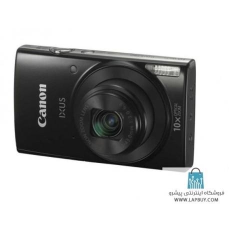 Canon IXUS 190 Digital Camera دوربین دیجیتال کانن