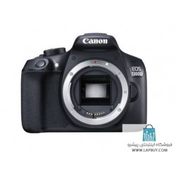 Canon Eos 1300D (Eos Rebel T6) Digital Camera Body Only دوربین دیجیتال کانن