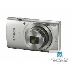 Canon IXUS 185 Digital Camera دوربین دیجیتال کانن