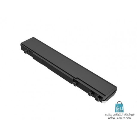 Battery Toshiba Dynabook RX3 باطری لپ تاپ توشیبا