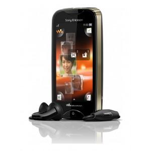 Mix Walkman قیمت گوشی سوني اريکسون