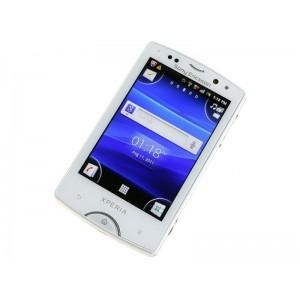Xperia mini pro قیمت گوشی سوني اريکسون