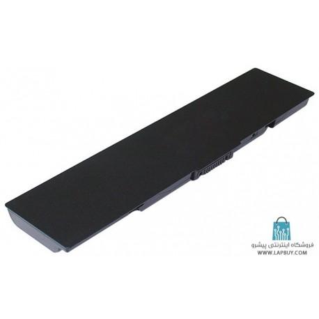 Battery Toshiba Satellite A500D باطری لپ تاپ توشیبا