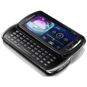 Xperia Pro قیمت گوشی سوني اريکسون