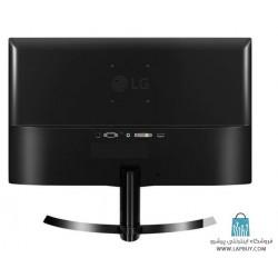 LG 24MP68VQ Monitor 24 Inch مانیتور ال جی