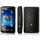 XPERIA X10 mini قیمت گوشی سوني اريکسون
