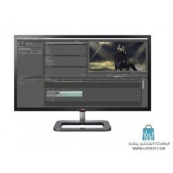 LG 31MU97 Monitor 31 Inch مانیتور ال جی