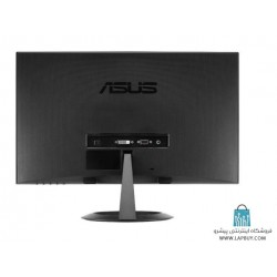 Asus VX207TE Monitor 19.5 Inch مانیتور ایسوس