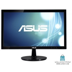 ASUS VS207DF Monitor 19.5 Inch مانیتور ایسوس