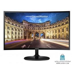 Samsung C24F390 Monitor 24 Inch مانیتور سامسونگ