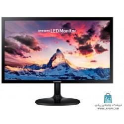 Samsung LS22F355HN Monitor 22 Inch مانیتور سامسونگ