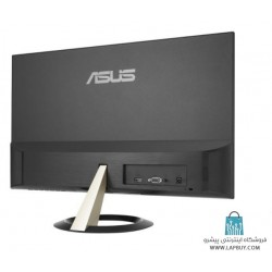Asus VZ229H Monitor - 21.5 Inch مانیتور ایسوس