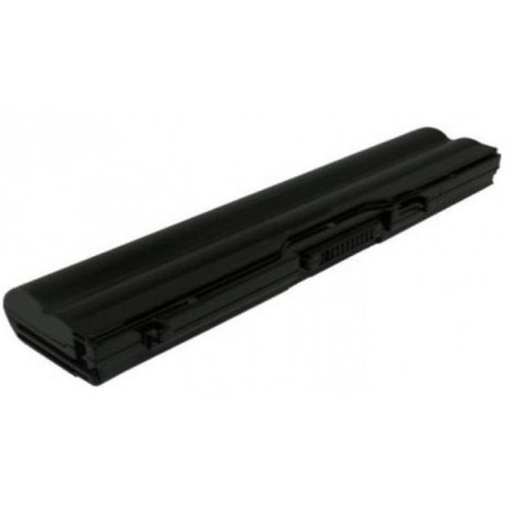 Battery Toshiba Satellite M30-S732 باطری لپ تاپ توشیبا