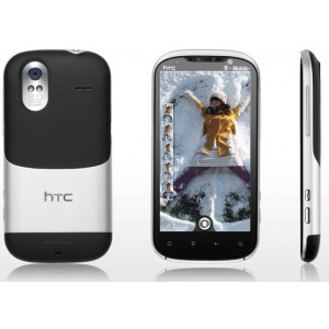 Amaze 4G قیمت گوشی اچ تي سي