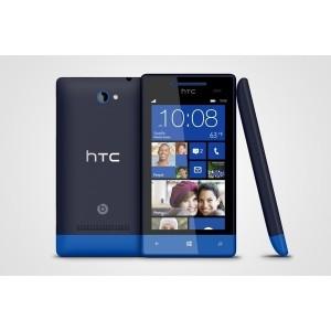 Windows Phone 8S قیمت گوشی اچ تي سي