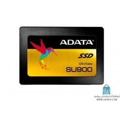 ADATA SU900 SSD Drive - 1TB حافظه اس اس دی
