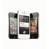 iPhone 4S-16GB قیمت گوشی اپل