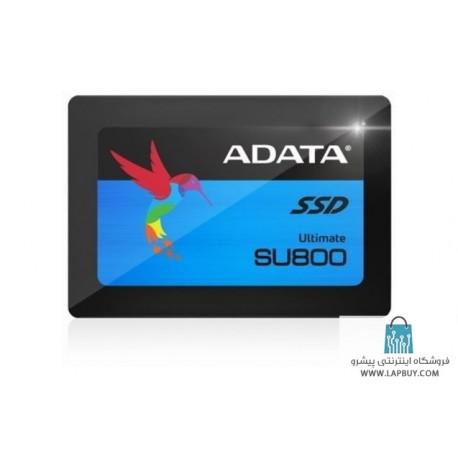 ADATA SU800 Internal SSD Drive - 128GB حافظه اس اس دی