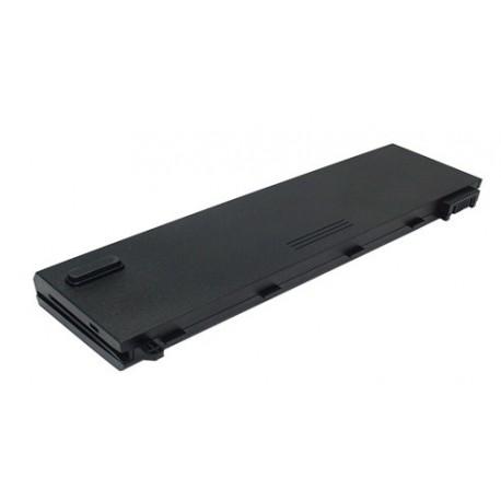 Battery Toshiba Tecra L2 باطری لپ تاپ توشیبا