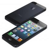 iPhone 5-64GB قیمت گوشی اپل