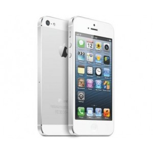 iPhone 5S-16GB گوشی اپل