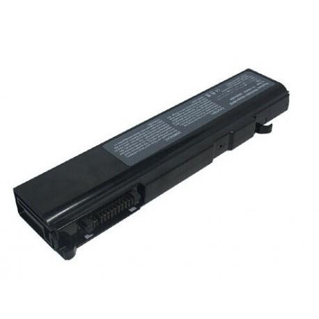 Battery Toshiba Tecra M6 باطری لپ تاپ توشیبا